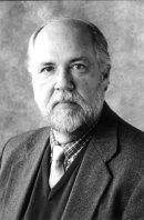 Dr. James Taylor