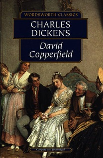 book report on david copperfield by angelicum th grade student throughout the novel dickens critiques the society at the time dickens criticizes his society s view of wealth and class as measures of a person s value