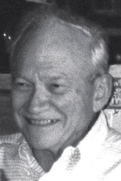 Dr. Dennis Quinn